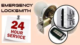 Stamford Emergency Locksmith Stratford, CT 203-651-6679