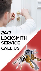 Stamford Emergency Locksmith, Stratford, CT 203-651-6679